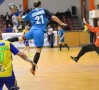 Handbal masculin: Potaissa Turda va juca în optimile Cupei Challenge cu Handball Esch (Luxemburg)