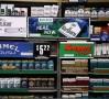 Imaginile explicite de pe pachetele de țigări contribuie la scăderea numărului de decese cauzate de fumat (studiu)