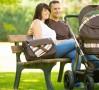 Vârsta la care femeile dau naștere primului copil le poate influența longevitatea (studiu)