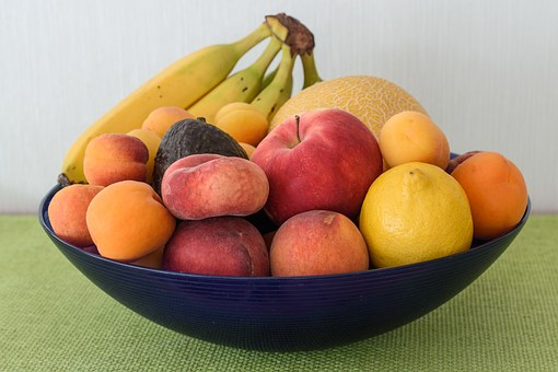 fruit-bowl-1517740__340