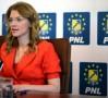 Alina Gorghiu: Fac apel la PSD să renunțe la orice fel de a murdări atmosfera ceremoniilor de 1 Decembrie