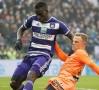 Fotbal: Anderlecht, eliminată din Cupa Belgiei