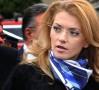 Gorghiu: E o frăție între Dragnea și Băsescu, o frăție a celor mai răi în politica românească