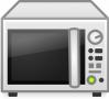 Adevarul despre cuptorul cu microunde