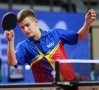 Tenis de masă: Cristian Pletea și Adina Diaconu, calificați în optimile probei de dublu mixt la Mondialele de juniori