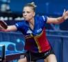 Tenis de masă: Echipele României, calificate în sferturi la Mondialele de juniori