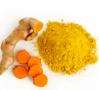 Curcuma – ingredient, aliment si medicament