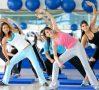 Exercițiul fizic nu este un factor definitoriu pentru slăbit deoarece poate crește apetitul (studiu)