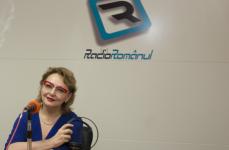 Mihaela Tatu, un model de viață care inspiră zi de zi. Ce mesaj are pentru românii din străinătate?