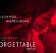 VIDEO PREMIERE DE WEEKEND 'Unforgettable' și 'The Promise' nu vor detrona de pe primul loc 'Fate of the Furious'