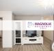 Investește în cel mai frumos oraș din România – Magnolia Residence Sibiu