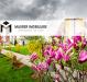 Maurer Imobiliare a creat un produs special adaptat românilor din diaspora, cu rate direct la dezvoltator