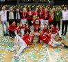 Baschet feminin: Sepsi SIC Sf Gheorghe a cucerit dramatic al patrulea său titlu de campioană