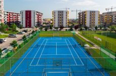 Închirierea apartamentului în regim hotelier, direct de către proprietar a devenit o afacere și în România
