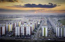 Pentru a avea propriul tău apartament în România, Maurer Imobiliare are pentru românii din Diaspora un produs financiar special