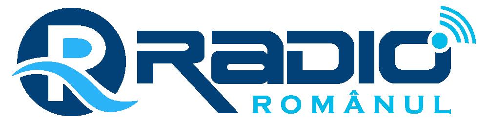 Radio Romanul