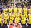 Baschet masculin: România s-a calificat în preliminariile FIBA EuroBasket 2021