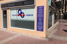 Gestoria Corredor și-a deschis birourile în Torrejón de Ardoz!