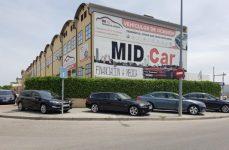 Pe midcar.net îți găsești mașina dorită mai ușor decât îți poți închipui!!