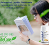 Acest produs te poate ajuta în procesul de învățare și memorare!
