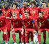Fotbal: Belgia, prima echipă calificată la EURO 2020