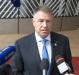 Iohannis: Un guvern demis de drept în Parlament nu poate face o propunere de comisar european
