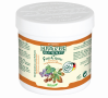 Pentru lovituri, edeme sau varice, foarte eficientă în combinație cu alte produse!