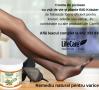 Remediu natural cu produse Life Care pentru varice!