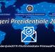 Spania: Turul 2-Vezi Lista Secțiilor de Votare la alegerile prezidențiale din anul 2019