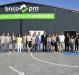 Construiești ușor și câștigi ușor cu BricoPro!