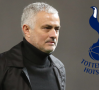 Fotbal: Jose Mourinho, noul antrenor al echipei Tottenham Hotspur