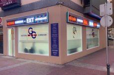 Gestoria y Abogados Corredor are cei mai buni specialiști din Madrid, Torrejon și San Fernando!