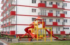 Magnolia Residence Sibiu: Obține un credit ipotecar în România, chiar dacă lucrezi în Spania