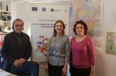 """46 de afaceri funcționează acum în România, finanțate prin proiectul """"Acasă Plus – Antreprenori pentru Sustenabilitate!"""""""