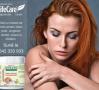 Crema cu extract de melc de la Life Care oferă elasticitate pielii, calmează și reduce iritațiile!