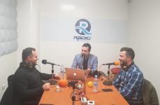 IPSO Agricultură oferă toate condițiile pentru oricine dorește să se întoarcă în România!