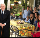Kirk Douglas a împlinit 103 ani