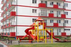 Magnolia Residence Sibiu: Obține un credit ipotecar în România, chiar dacă lucrezi în Spania, pentru propriul tău apartament