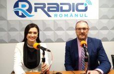 Gestoria y Abogados Corredor îți răspunde la întrebări în limba română pe WhatsApp la 655.960.445