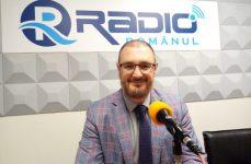 La Gestoria y Abogados Corredor vei fi primit și ascultat de personal vorbitor de limba română
