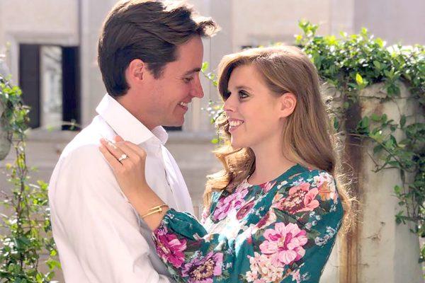 dating in romania gratuit romantice Agen? ia de intalnire din 78