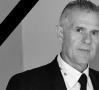 Fostul fotbalist, Avram Goia a murit în Spania, unde era stabilit de mai mult timp