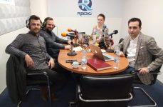 IPSO Agricultură: Munca pe care mulți români o fac în Spania o pot face și în România!