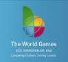 Jocurile Mondiale, amânate pentru 2022 pentru a evita suprapunerea cu Jocurile Olimpice de la Tokyo