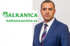 Magazin Online: balkanicaonline.es – peste 5.000 de produse direct la tine acasă