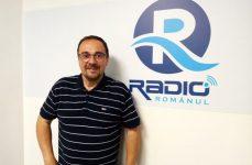 Hermanos Orozco: Cel mai important lucru în orice fel de afacere este încrederea și calitatea serviciului pe care îl oferi clienților