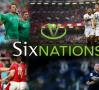Rugby: Japonia şi Fiji se vor alătura echipelor din Six Nations în cadrul unei noi competiţii