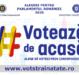AEP: Lista localităților din SPANIA și alte țări în care vor fi înființate secții de votare la alegerile parlamentare 2020