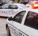 """AlegeriLocale2020/Prahova: Liderii PNL-USR-PLUS acuză PSD de """"furt de identitate""""; plângeri depuse la Poliţie şi DIICOT"""