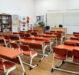 Avocatul Poporului cere ministrului Muncii date privind liberele părinţilor pentru supravegherea copiilor, la suspendarea cursurilor